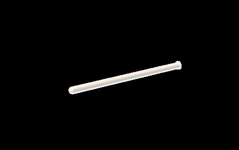 Keramičke šipke filtra