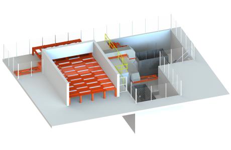 Hidraulički podovi